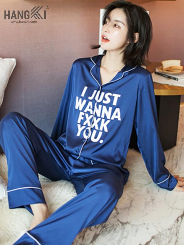 Hành lang căn hộ chung cư cao cấp